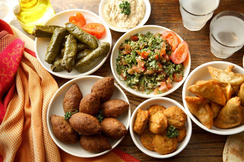 Restaurant for Sale in Okotoks Listing #158