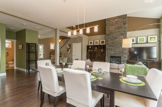 """Photo 8: 22873 GILBERT Drive in Maple Ridge: Silver Valley House for sale in """"STONELEIGH"""" : MLS®# R2151645"""
