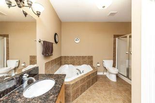 Photo 21: 12 61 Lafleur Drive: St. Albert House Half Duplex for sale : MLS®# E4228798