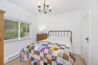 Photo 13: 2077 Church Rd in : Sk Sooke Vill Core House for sale (Sooke)  : MLS®# 885400