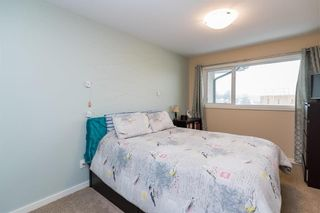 Photo 11: 410 690 Hugo Street South in Winnipeg: Lord Roberts Condominium for sale (1Aw)  : MLS®# 202100746