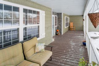 Photo 22: 33 KLIEWER Drive in Kleefeld: R16 Residential for sale : MLS®# 202000499
