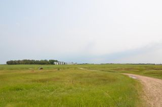Photo 4: Highway 29 & Range Rd 181: Rural Lamont County Rural Land/Vacant Lot for sale : MLS®# E4258171