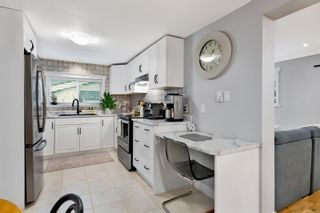Photo 12: 726 Fitzwilliam St in : Na Old City House for sale (Nanaimo)  : MLS®# 862194