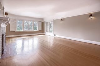Photo 8: 5416 LABURNUM Street in Vancouver: Shaughnessy House for sale (Vancouver West)  : MLS®# R2617260