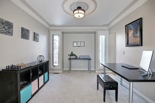 Photo 20: 11 Strathcanna Court SW in Calgary: Strathcona Park Detached for sale : MLS®# A1079012