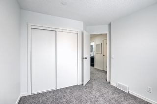 Photo 37: 148 Sandpiper Lane NW in Calgary: Sandstone Valley Row/Townhouse for sale : MLS®# A1085930