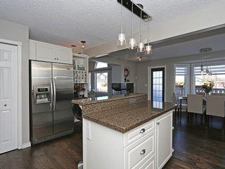 Photo 13: 196 HARVEST HILLS Drive NE in Calgary: Harvest Hills House for sale : MLS®# C4140961