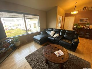 Photo 4: 2308 Newmarket Drive in Tisdale: Residential for sale : MLS®# SK872556