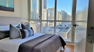 Photo 16: 1101 1199 SEYMOUR STREET in Vancouver: Downtown VW Condo for sale (Vancouver West)  : MLS®# R2538138