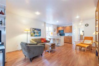 Photo 23: 968 E 15TH Avenue in Vancouver: Mount Pleasant VE 1/2 Duplex for sale (Vancouver East)  : MLS®# R2554475