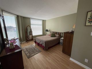 """Photo 22: 303 15466 NORTH BLUFF Road: White Rock Condo for sale in """"THE SUMMIT"""" (South Surrey White Rock)  : MLS®# R2557297"""