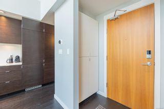 Photo 14: 433 770 Fisgard St in : Vi Downtown Condo for sale (Victoria)  : MLS®# 870857