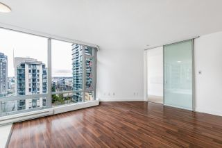 Photo 12: 1002 1255 SEYMOUR Street in Vancouver: Downtown VW Condo for sale (Vancouver West)  : MLS®# R2551182