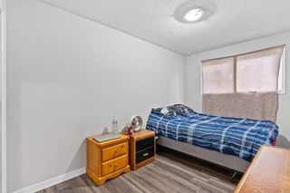 Photo 12: 6219 Penworth Road SE in Calgary: Penbrooke Meadows Detached for sale : MLS®# A1153877