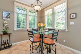"""Photo 13: 15446 37A Avenue in Surrey: Morgan Creek House for sale in """"ROSEMARY HEIGHTS"""" (South Surrey White Rock)  : MLS®# R2475053"""
