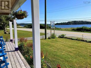 Photo 2: 3684 Highway 331 in Lahave: House for sale : MLS®# 202121199