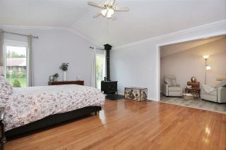 Photo 8: 33197 SMITH Avenue in Mission: Steelhead House for sale : MLS®# R2576579
