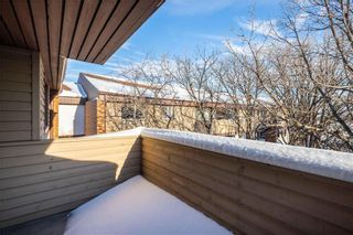 Photo 17: 232 128 Quail Ridge Road in Winnipeg: Crestview Condominium for sale (5H)  : MLS®# 202100934