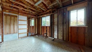Photo 22: 40404 CHEAKAMUS Way in Squamish: Garibaldi Estates House for sale : MLS®# R2593809