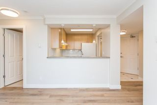 """Photo 5: 505 7080 ST. ALBANS Road in Richmond: Brighouse South Condo for sale in """"MONACO AT THE PALMS"""" : MLS®# R2591485"""