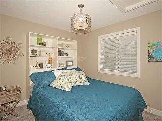 Photo 34: 169 KINGSBRIDGE Way SE: Airdrie House for sale : MLS®# C4111367