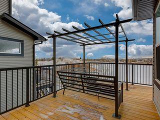 Photo 45: 125 BRIGHTONWOODS Gardens SE in Calgary: New Brighton Detached for sale : MLS®# A1051326