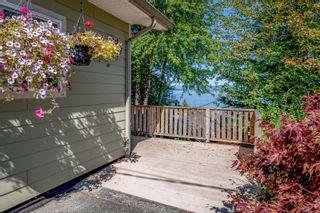 Photo 37: 6006 Aldergrove Dr in : CV Courtenay North House for sale (Comox Valley)  : MLS®# 885350