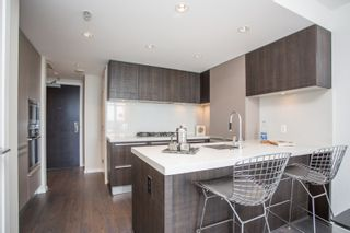 """Photo 3: 1108 1351 CONTINENTAL Street in Vancouver: Downtown VW Condo for sale in """"Maddox"""" (Vancouver West)  : MLS®# R2456999"""