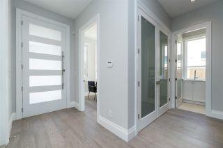 Photo 3: 5483 15B Avenue in Delta: Cliff Drive House for sale (Tsawwassen)  : MLS®# R2446082