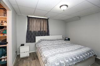 Photo 37: 22 Deer Bay in Grunthal: R16 Residential for sale : MLS®# 202117046