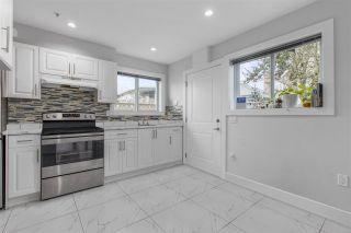 Photo 14: 1340 E 33RD Avenue in Vancouver: Knight House for sale (Vancouver East)  : MLS®# R2539337