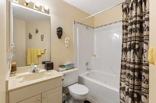Photo 19: 72 Hamptons Link in Calgary: Hamptons Row/Townhouse for sale : MLS®# A1118682
