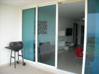 Photo 5: Ocean II 3 Bedroom Beach Condo