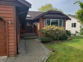 Photo 4: 32934 ARBUTUS AVENUE in Mission: Mission BC House for sale : MLS®# R2576358