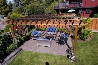 Photo 27: 192 GRAHAM Drive in Delta: English Bluff House for sale (Tsawwassen)  : MLS®# R2614111