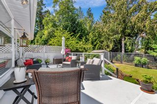 Photo 29: 3683 N Arbutus Dr in : ML Cobble Hill House for sale (Malahat & Area)  : MLS®# 880222