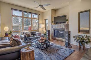 Photo 19: 1615 Altadore Avenue SW in Calgary: Altadore Detached for sale : MLS®# A1099716