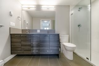 """Photo 14: 4 10581 140 Street in Surrey: Whalley Townhouse for sale in """"HQ Thrive"""" (North Surrey)  : MLS®# R2382138"""