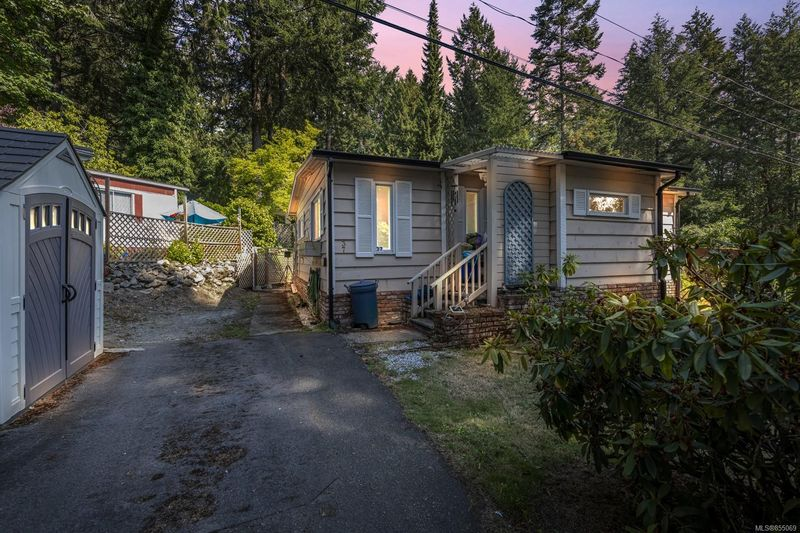 FEATURED LISTING: 37 - 2500 Florence Lake Rd