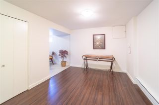 Photo 16: 607 SCHOOLHOUSE STREET in Coquitlam: Central Coquitlam House for sale : MLS®# R2390014