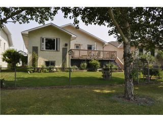 Photo 19: 23 WOODSIDE Road NW: Airdrie Residential Detached Single Family for sale : MLS®# C3626780