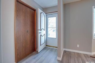 Photo 4: 102 Laval Crescent in Saskatoon: East College Park Residential for sale : MLS®# SK840878
