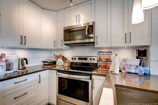 Photo 4: 305 7908 15TH Avenue in Burnaby: East Burnaby Condo for sale (Burnaby East)  : MLS®# R2492981