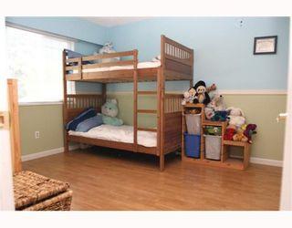"""Photo 7: 5983 16TH Avenue in Tsawwassen: Beach Grove House for sale in """"BEACH GROVE"""" : MLS®# V768539"""