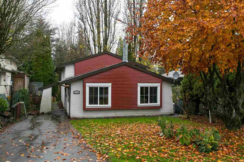 FEATURED LISTING: 2939 ORIOLE Crescent Abbotsford
