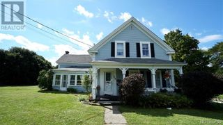 Photo 3: 38 Church Street in St. Stephen: House for sale : MLS®# NB063543