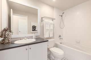 Photo 12: 602 1238 BURRARD STREET in Vancouver: Downtown VW Condo for sale (Vancouver West)  : MLS®# R2612508