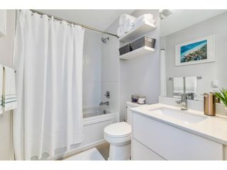 """Photo 17: 305 809 FOURTH Avenue in New Westminster: Uptown NW Condo for sale in """"LOTUS"""" : MLS®# R2625331"""