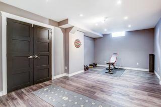 Photo 31: 1177 Ballantry Road in Oakville: Iroquois Ridge North House (2-Storey) for sale : MLS®# W4840274